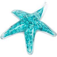 Domov Sochy Signes Grimalt Estrella Mar Azul