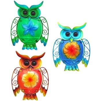 Domov Sochy Signes Grimalt Owl 3.Září Units Multicolor