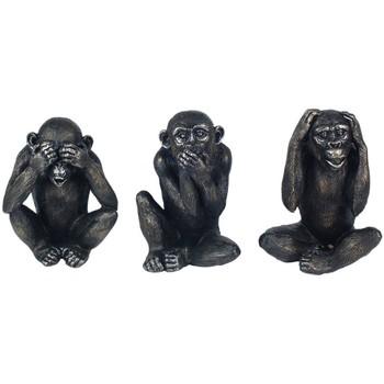 Domov Sochy Signes Grimalt Orangutan V Septembri 3U Gris