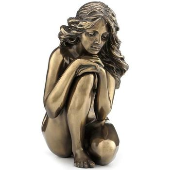 Domov Sochy Signes Grimalt Nude Female Obrázok Dorado