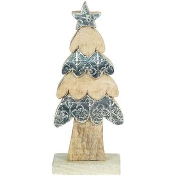 Domov Vianočné dekorácie Signes Grimalt Vianočný Stromček Multicolor