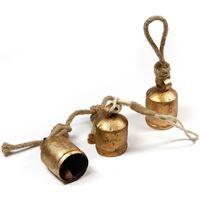 Domov Sochy Signes Grimalt Kravské Zvony 3.Září Units Dorado