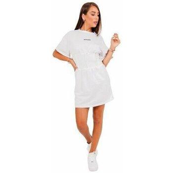 Oblečenie Ženy Súpravy vrchného oblečenia Sixth June Robe femme  Essential Corset beige