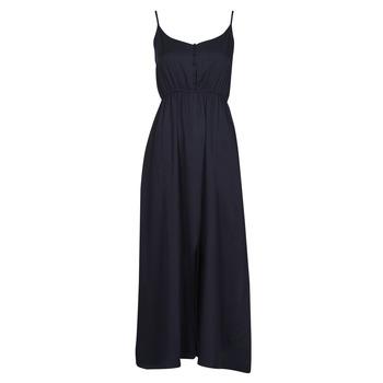 Oblečenie Ženy Dlhé šaty Betty London ONNANA Námornícka modrá