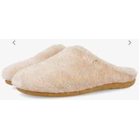 Topánky Ženy Nízke tenisky Gioseppo KOGALYM 60904 Ružová
