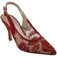 Topánky Ženy Lodičky Durá - Durá  Rojo