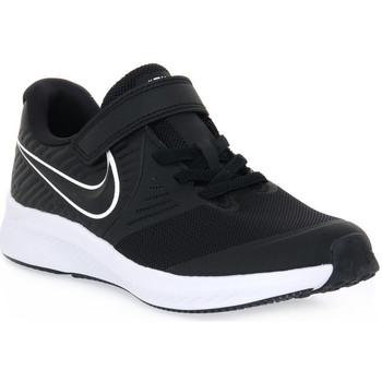 Topánky Ženy Bežecká a trailová obuv Nike 001 STAR RUNNER 2 PSV Nero