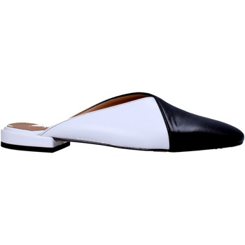 Topánky Ženy Espadrilky Grace Shoes 866003 čierna