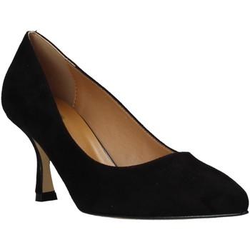 Topánky Ženy Lodičky Grace Shoes 057R001 čierna