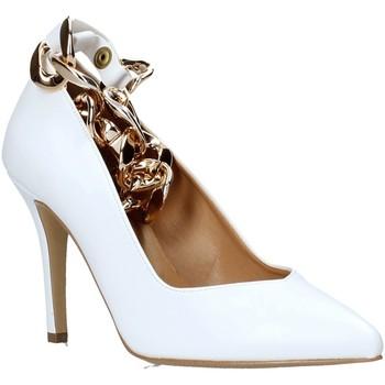 Topánky Ženy Lodičky Grace Shoes 038148 Biely
