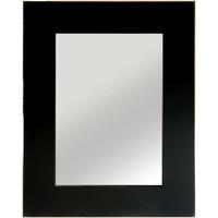 Domov Zrkadlá Signes Grimalt Zrkadlo Negro