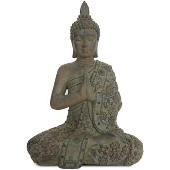 Domov Sochy Signes Grimalt Budha Verde