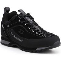 Topánky Ženy Turistická obuv Garmont Dragontail LT 481044-20I black