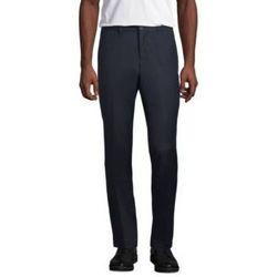 Oblečenie Oblekové nohavice Sols GABIN MEN Negro noche