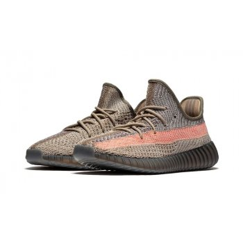Topánky Nízke tenisky adidas Originals Yeezy 350 Boost Ash Stone Ash Stone/Ash Stone/Ash Stone