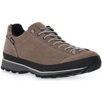 Topánky Muži Univerzálna športová obuv Lomer DODO BIO NATURALE MTX Giallo
