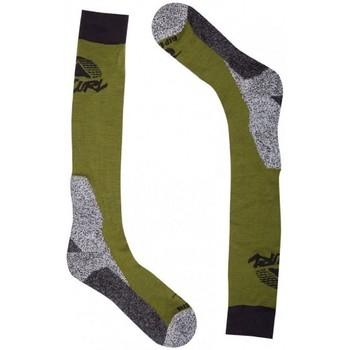 Doplnky Muži Ponožky Rip Curl BRASH W SOCKS SCSAD4 Zelená