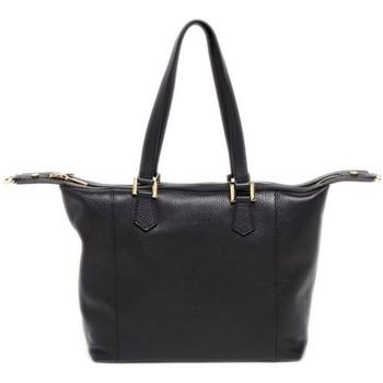 Tašky Ženy Veľké nákupné tašky  Christian Laurier SUSI NOIR