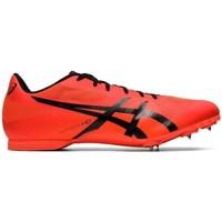 Topánky Muži Futbalové kopačky Asics Hyper MD7 Červená