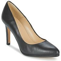 Topánky Ženy Lodičky Betty London NEPAL čierna