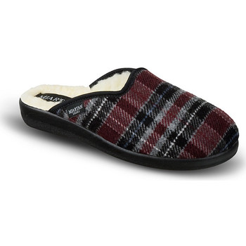 Topánky Ženy Papuče Mjartan Dámske papuče  IVICA 4 mix