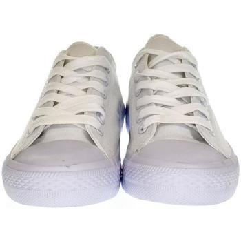 Topánky Ženy Nízke tenisky Actonic Dámske biele tenisky RINA biela