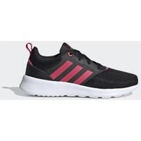 Topánky Deti Fitness adidas Originals QT RACER 2.0 FW3963 Čierna