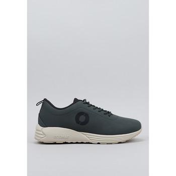 Topánky Muži Nízke tenisky Ecoalf  Kaki