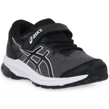 Topánky Chlapci Univerzálna športová obuv Asics 006 GT 1000 10 PS Nero