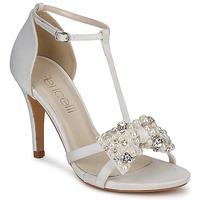 Topánky Ženy Sandále Fericelli SIDONA Béžová