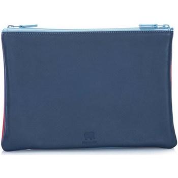 Tašky Ženy Vrecúška a malé kabelky Mywalit 1241-127 BLUE