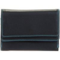 Tašky Peňaženky Mywalit 250-4 BLACK