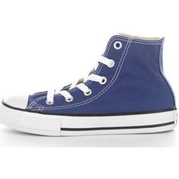Topánky Chlapci Členkové tenisky Converse 351168C LIGHT BLUE
