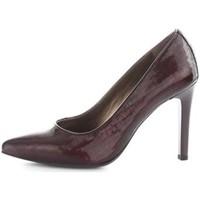 Topánky Ženy Lodičky NeroGiardini A616391DE RED