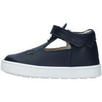 Topánky Ženy Sandále Balducci CITA4602 BLUE