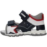 Tašky Chlapci Sandále Balducci CSP4501 BLUE