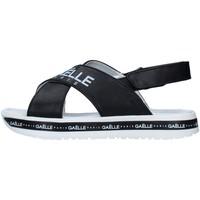 Topánky Ženy Sandále GaËlle Paris G-821 BLUE