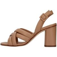 Topánky Ženy Sandále Tres Jolie 2069/ELDA GREY