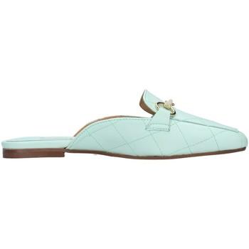 Topánky Ženy Nazuvky Balie' 0021 GREEN