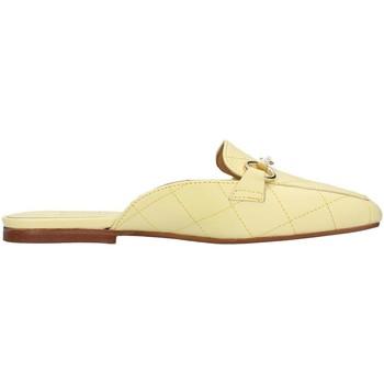 Topánky Ženy Nazuvky Balie' 0021 YELLOW