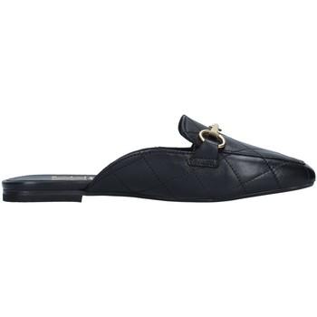 Topánky Ženy Sandále Balie' 0021 BLACK