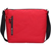 Tašky Ženy Tašky cez rameno Mandarina Duck VCT05 RED