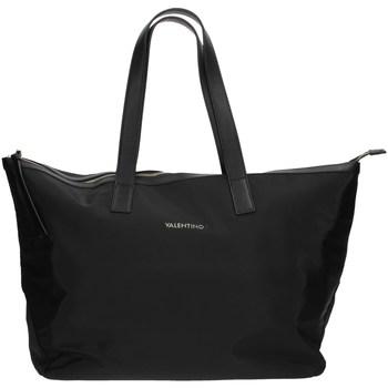 Tašky Ženy Ruksaky a batohy Valentino Bags VBS4MB01N BLACK