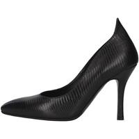 Topánky Ženy Lodičky Melluso D5169 BLACK