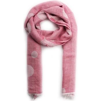 Textilné doplnky Šále, štóle a šatky Achigio' 1913 DIS.12 RED