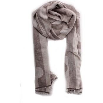 Textilné doplnky Šále, štóle a šatky Achigio' 1913 DIS.12 GREY