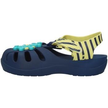 Topánky Chlapci Sandále Ipanema 82858 BLUE