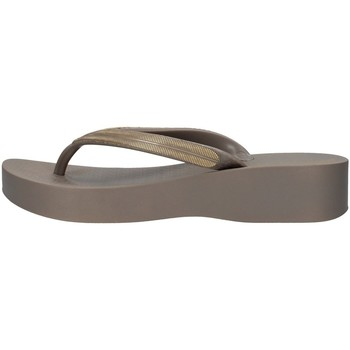 Topánky Ženy Žabky Ipanema 82764 SILVER