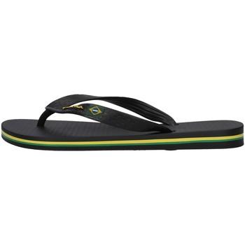 Topánky Ženy Žabky Ipanema 80408 BLACK