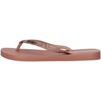 Topánky Ženy Žabky Ipanema 81739 PINK